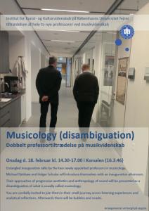 michael_og_holger_plakat