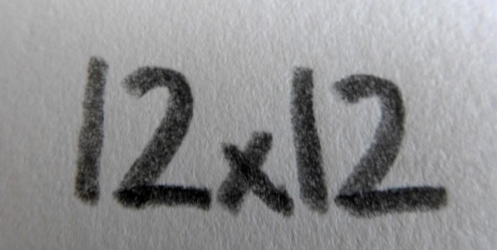 12x12_sujet