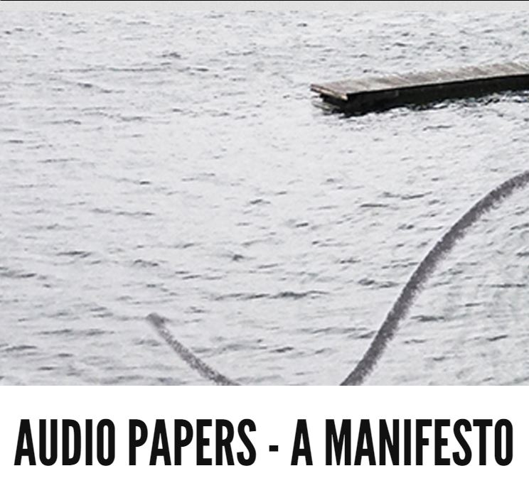 audio papers