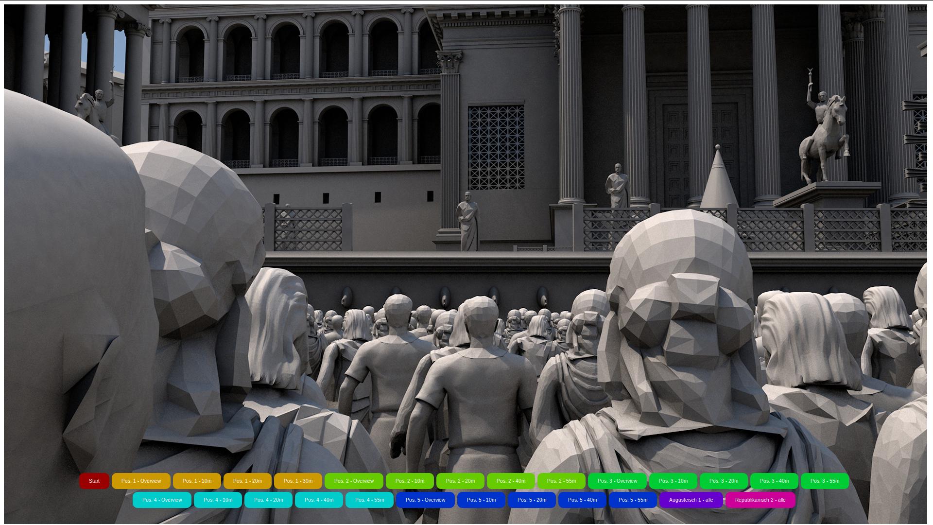Screenshot_Forum_Simulation
