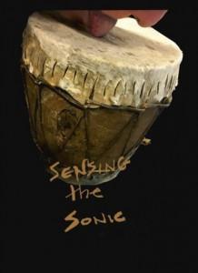 SENSING_SONIC_black