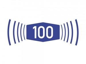 Klang_A100_Signet_web-1000x750