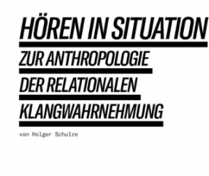 Hören in Situation