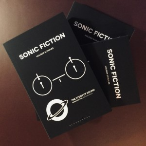 sonic fiction 3 covers