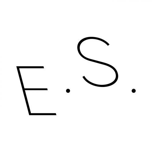 EFC08AB3-1048-4600-A603-F136ABFFB169