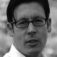 Frank Dievernich