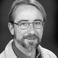 Morten Michelsen