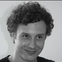 Felix Gerloff