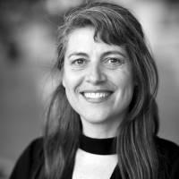 Jenny Gräf Sheppard