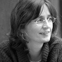Karin Bijsterveld